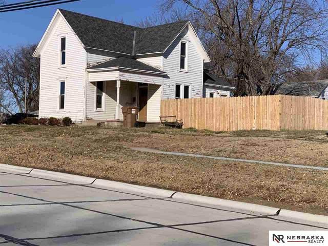 1842 Silver Street, Ashland, NE 68003 (MLS #21929038) :: Capital City Realty Group