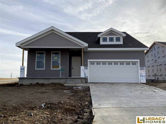 7348 Strait Road, Lincoln, NE 68521 (MLS #21929041) :: Lincoln Select Real Estate Group