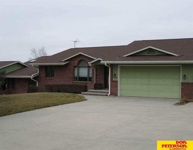 108 Par Acres Road, Beemer, NE 68716 (MLS #21929084) :: Dodge County Realty Group