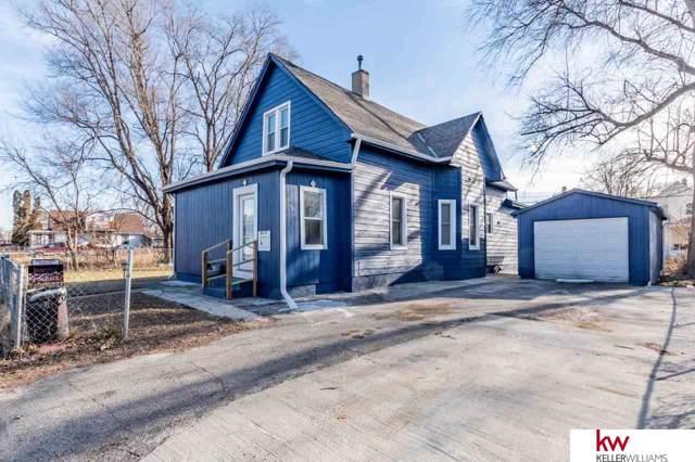 2515 Emmet Street, Omaha, NE 68111 (MLS #21929548) :: Omaha Real Estate Group