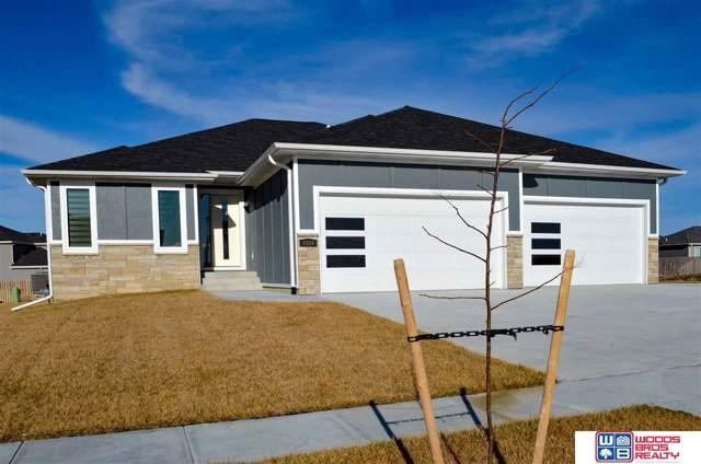 7310 Swiss Alps Avenue, Lincoln, NE 68516 (MLS #21929585) :: Omaha Real Estate Group