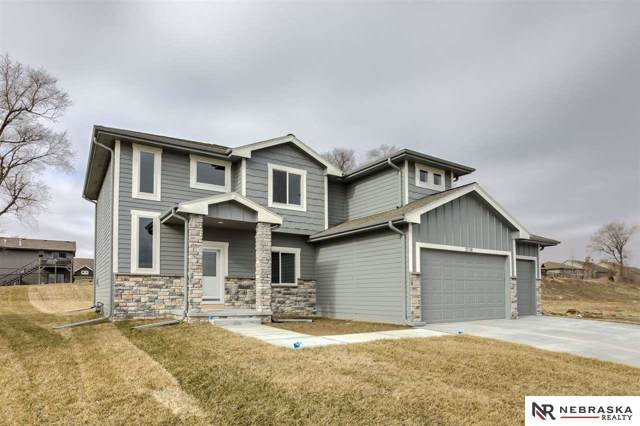 11053 Port Royal Drive, Papillion, NE 68046 (MLS #21929613) :: Omaha Real Estate Group