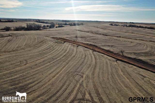 3495 E Road, Otoe, NE 68417 (MLS #21929666) :: Omaha Real Estate Group
