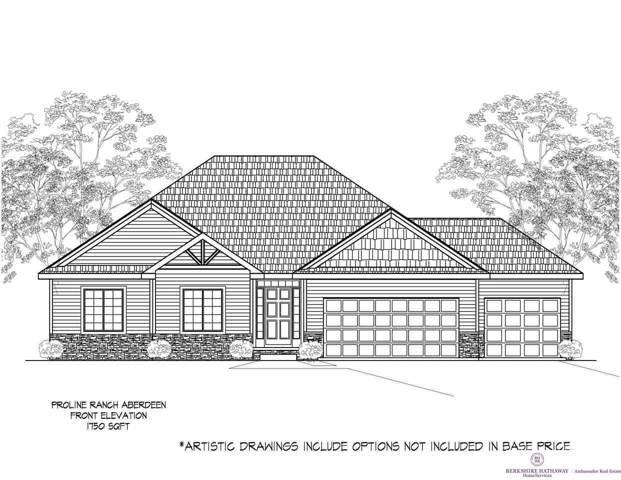 170 N 10 Avenue, Springfield, NE 68059 (MLS #22000034) :: Complete Real Estate Group