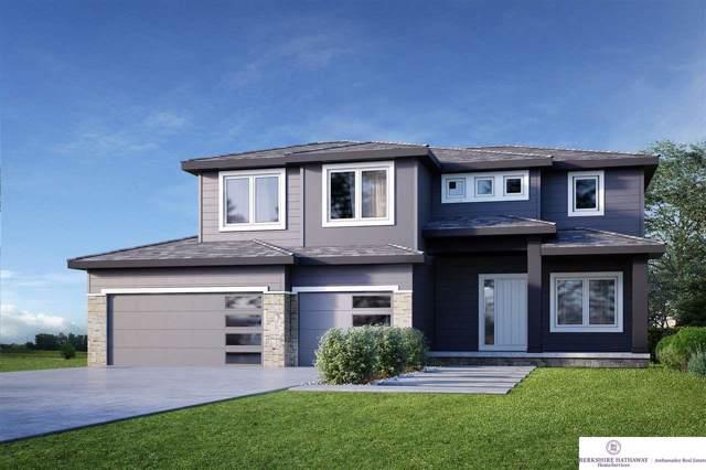 7806 Von Street, Papillion, NE 68046 (MLS #22000073) :: Omaha Real Estate Group