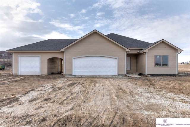 1759 Lake Ridge Drive, Plattsmouth, NE 68048 (MLS #22000242) :: Omaha Real Estate Group