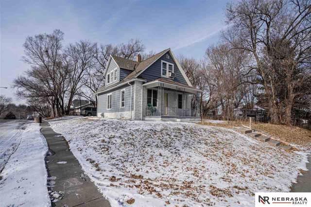 2804 N 41 Street, Omaha, NE 68111 (MLS #22000379) :: Dodge County Realty Group
