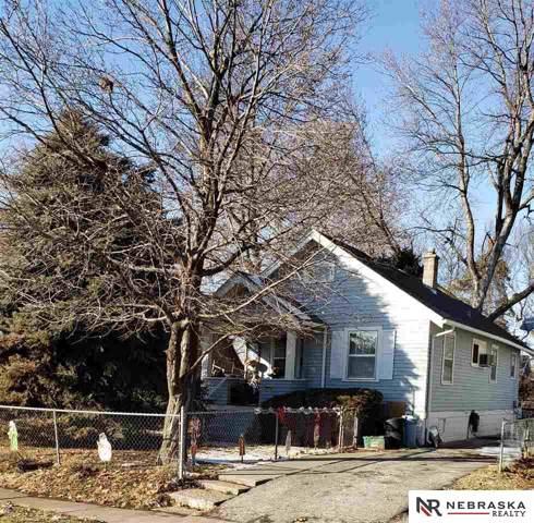 2442 Hartman Avenue, Omaha, NE 68111 (MLS #22000380) :: Complete Real Estate Group