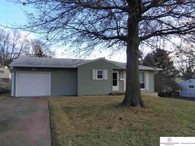 4855 Krug Avenue, Omaha, NE 68105 (MLS #22000425) :: Omaha Real Estate Group