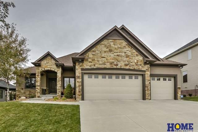 9310 Blackwood Avenue, Lincoln, NE 68526 (MLS #22000441) :: Omaha's Elite Real Estate Group