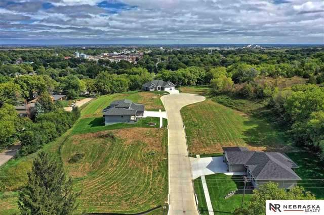 2455 Grant Circle, Blair, NE 68008 (MLS #22000514) :: Omaha Real Estate Group