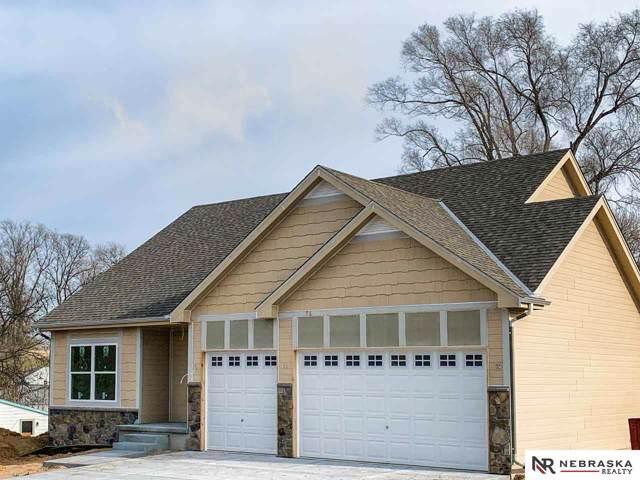 801 Grandview Drive, Louisville, NE 68037 (MLS #22000540) :: Omaha's Elite Real Estate Group