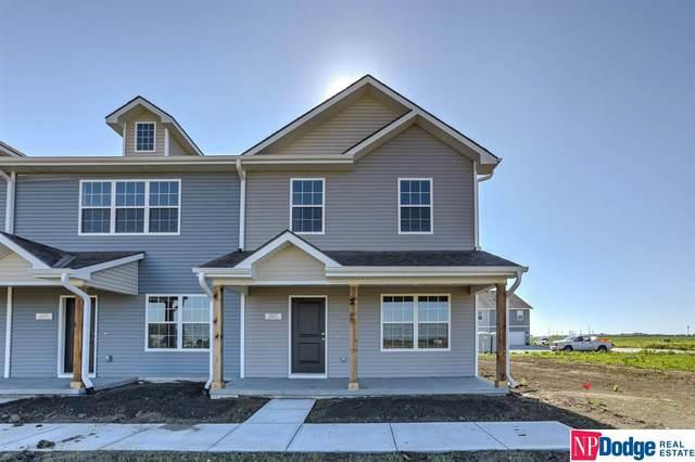 2227 Aaron Way, Fremont, NE 68025 (MLS #22000567) :: Omaha Real Estate Group