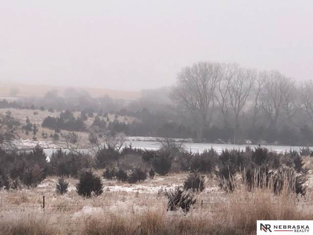 2036 A Street, Milford, NE 68405 (MLS #22000662) :: Catalyst Real Estate Group