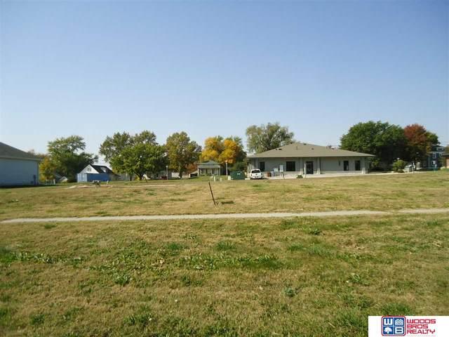 335 409 S 3rd Street, Seward, NE 68434 (MLS #22000726) :: Complete Real Estate Group