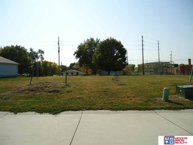 336 348 Ash Street, Seward, NE 68434 (MLS #22000728) :: Omaha Real Estate Group