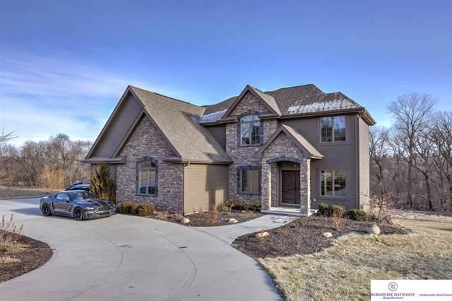 10106 Cottonwood Creek Boulevard, Blair, NE 68008 (MLS #22000782) :: Omaha Real Estate Group