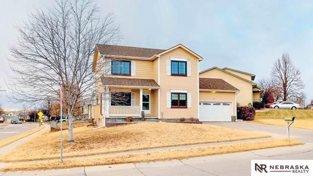 4204 N 147 Street, Omaha, NE 68116 (MLS #22000815) :: Omaha Real Estate Group