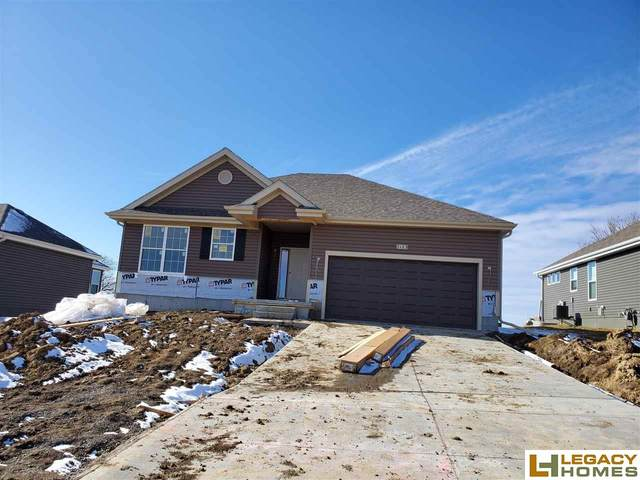 7123 NW 19 Street, Lincoln, NE 68528 (MLS #22000898) :: Cindy Andrew Group