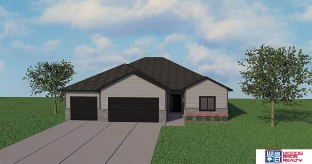 6450 Las Verdes Lane, Lincoln, NE 68523 (MLS #22000983) :: Dodge County Realty Group