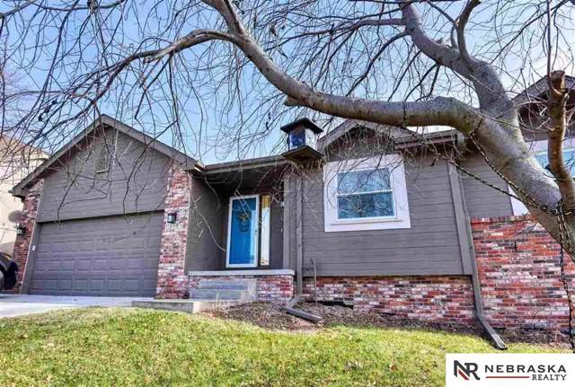 12105 N 159th Street, Bennington, NE 68007 (MLS #22001025) :: Stuart & Associates Real Estate Group