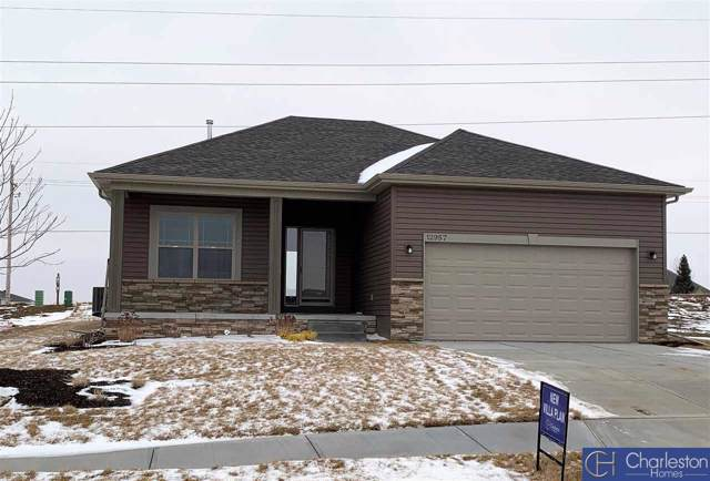 12957 S 49th Street, Bellevue, NE 68133 (MLS #22001055) :: Lincoln Select Real Estate Group