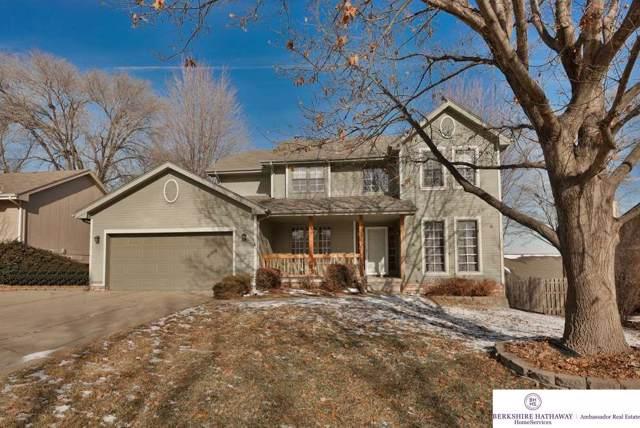 4210 Mark Street, Bellevue, NE 68123 (MLS #22001294) :: Omaha Real Estate Group