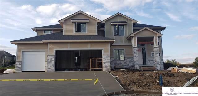 21110 B Street, Omaha, NE 68022 (MLS #22001427) :: Omaha Real Estate Group
