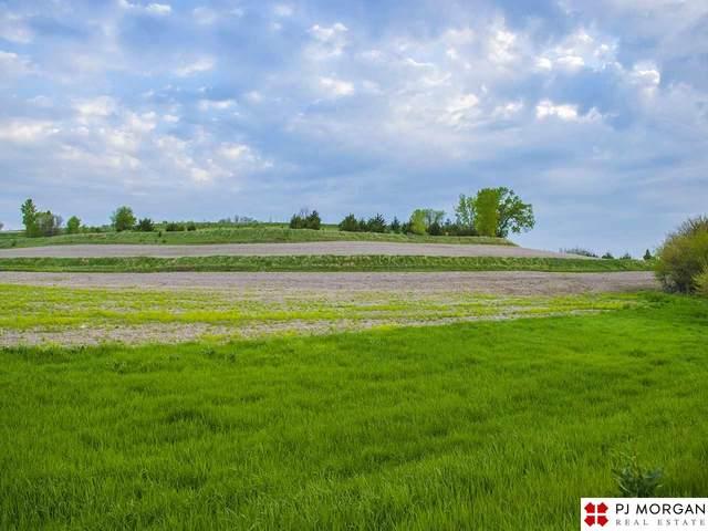 11317 N 84th Street Lot 1, Omaha, NE 68007 (MLS #22001530) :: One80 Group/Berkshire Hathaway HomeServices Ambassador Real Estate