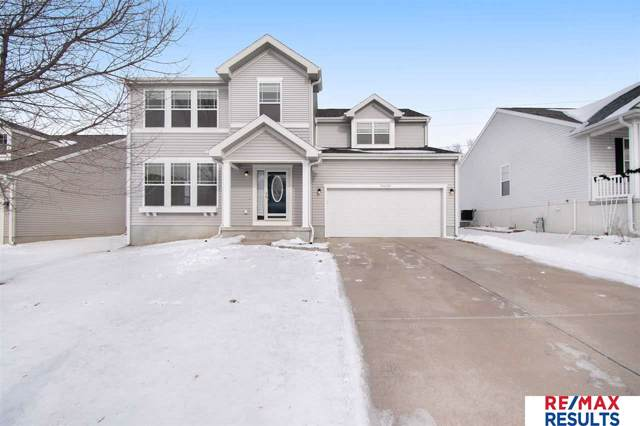 19010 Grover Street, Omaha, NE 68130 (MLS #22001532) :: Coldwell Banker NHS Real Estate