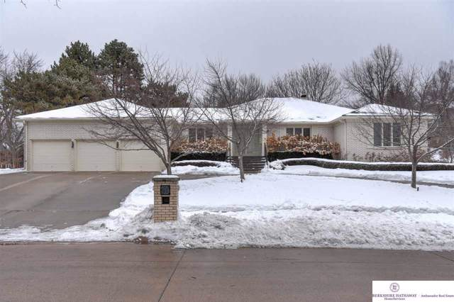 9953 Devonshire Drive, Omaha, NE 68114 (MLS #22001933) :: Omaha's Elite Real Estate Group