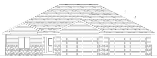 7244 Swiss Alps Avenue, Lincoln, NE 68516 (MLS #22002029) :: Stuart & Associates Real Estate Group