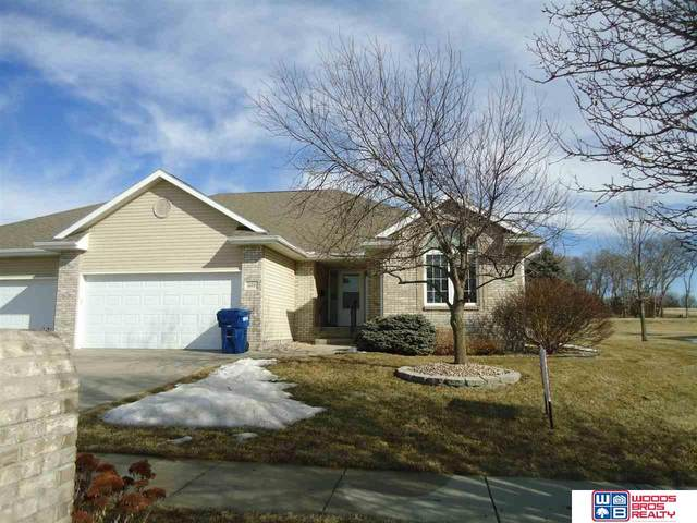 1170 Augusta Drive, Seward, NE 68434 (MLS #22002034) :: Dodge County Realty Group