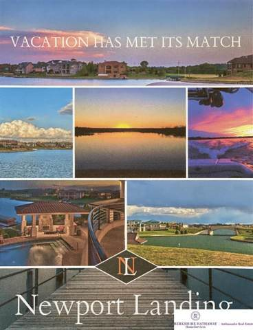 17216 Island Circle, Bennington, NE 68007 (MLS #22002355) :: Catalyst Real Estate Group