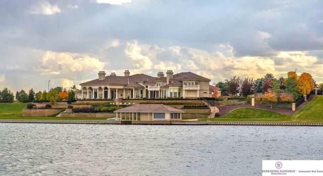 17402 Island Circle, Bennington, NE 68007 (MLS #22002388) :: Catalyst Real Estate Group