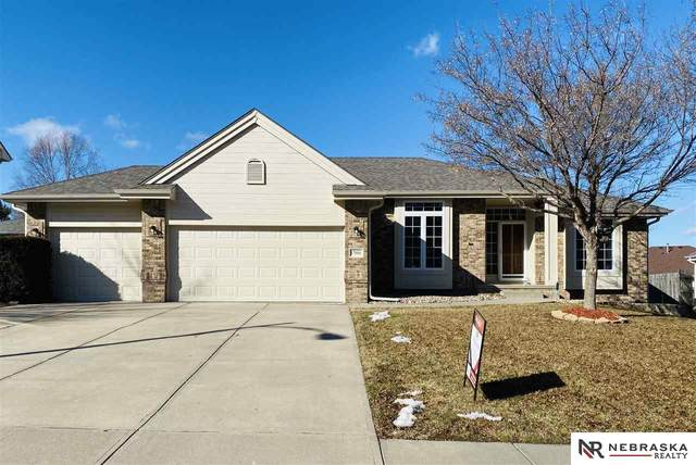 17016 K Street, Omaha, NE 68135 (MLS #22002404) :: Stuart & Associates Real Estate Group