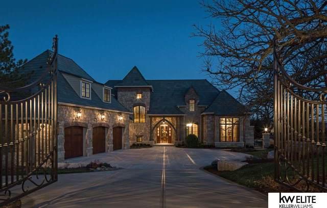 22820 Hansen Avenue, Elkhorn, NE 68022 (MLS #22002746) :: Complete Real Estate Group
