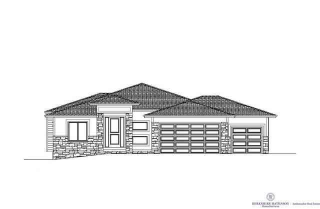 16929 Potter Street, Bennington, NE 68007 (MLS #22002832) :: Cindy Andrew Group
