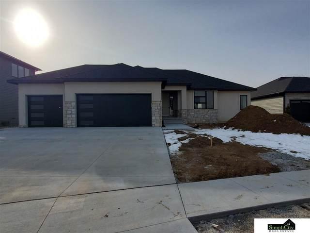 9303 Swan Creek Road, Lincoln, NE 68520 (MLS #22003553) :: Lincoln Select Real Estate Group