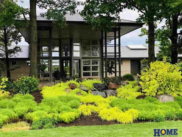 9500 Calvert Street, Lincoln, NE 68520 (MLS #22003668) :: Catalyst Real Estate Group