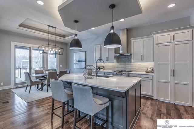 1212 S 211 Street, Elkhorn, NE 68022 (MLS #22003833) :: Stuart & Associates Real Estate Group