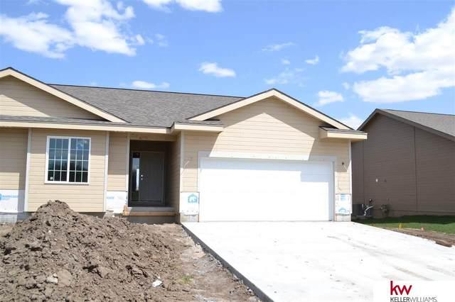 2908 Lakeside Drive, Plattsmouth, NE 68048 (MLS #22003865) :: Capital City Realty Group