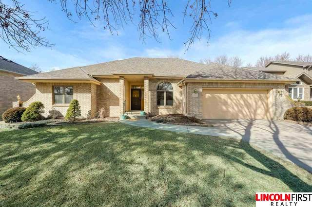 2501 S 78Th Street, Lincoln, NE 68506 (MLS #22004309) :: Cindy Andrew Group