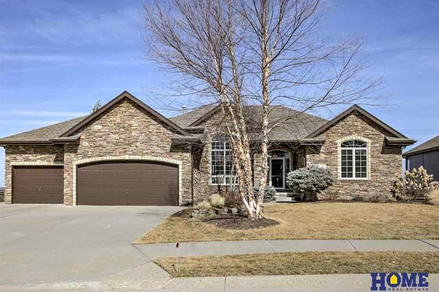 1324 Fairway Circle, Ashland, NE 68003 (MLS #22004345) :: kwELITE