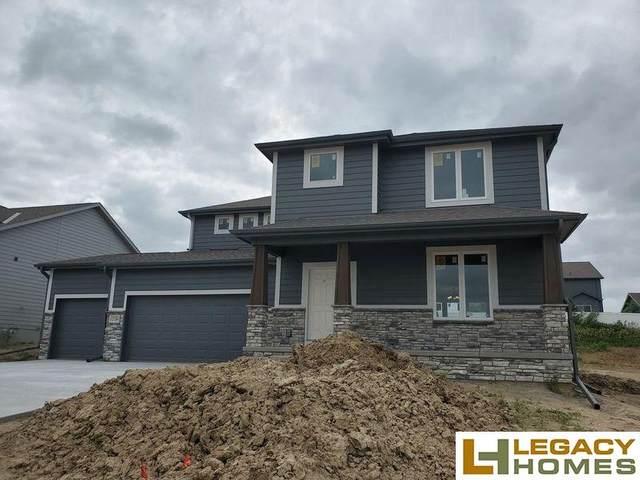 12106 S 209th Avenue, Gretna, NE 68028 (MLS #22004756) :: Complete Real Estate Group