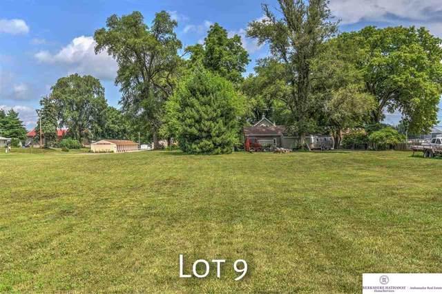 BC Lot 9 Street, Blair, NE 68008 (MLS #22004792) :: Omaha Real Estate Group