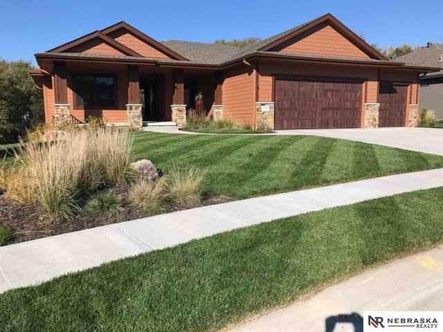 17566 Corby Street, Omaha, NE 68116 (MLS #22005528) :: Dodge County Realty Group