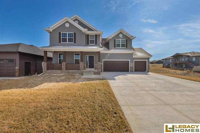 10221 White Pine Road, Lincoln, NE 68527 (MLS #22005858) :: Complete Real Estate Group