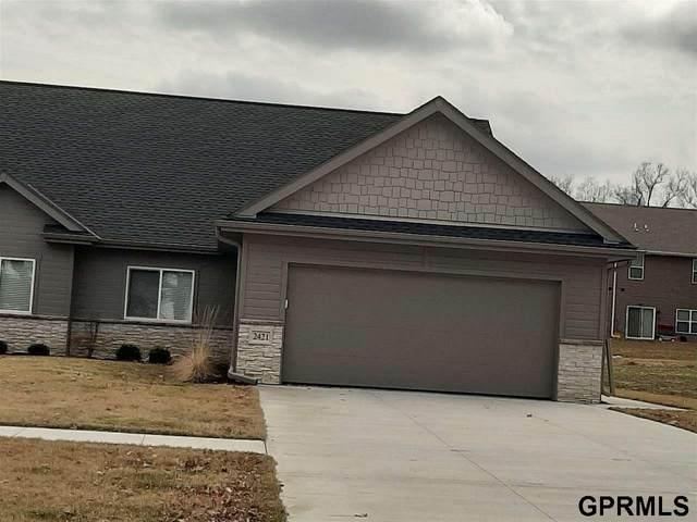 2421 Furnas Street, Ashland, NE 68003 (MLS #22006190) :: Omaha Real Estate Group