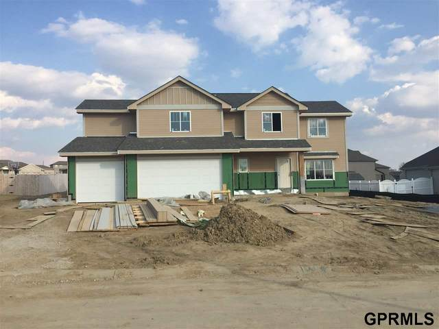 13811 S 52nd Street, Papillion, NE 68133 (MLS #22006199) :: Capital City Realty Group